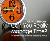 can you really manage time_thumb