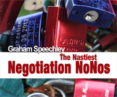 the nastiest negotiation nonos_thumbnail